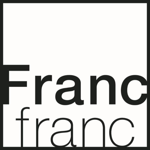 Francfranc(フランフラン)イオンモール高岡店の画像・写真