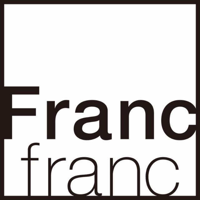 【2021年4月下旬OPEN!】Francfranc アミュプラザくまもと店の画像・写真