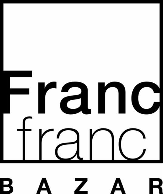 Francfranc BAZAR(フランフランバザー) 鳥栖プレミアム・アウトレット店の画像・写真